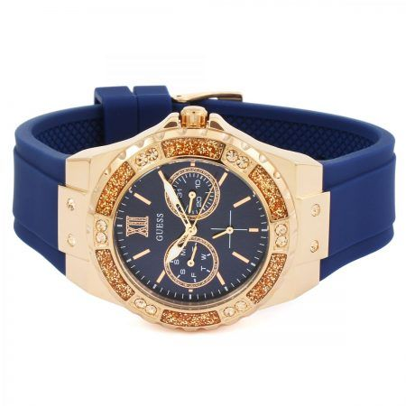 Relojes GUESS Reloj GUESS Mujer Limelight