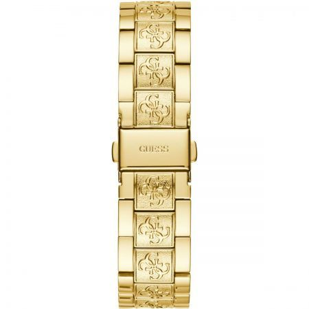 Relojes GUESS Reloj GUESS Mujer Anna